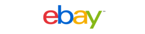 eBay Template / Vorlage Emptor für eBay / BullMedia Template Editor