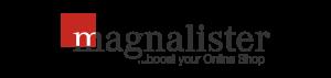 eBay Templates für magnalister von BullMedia
